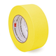 3M 6656 Automotive Refinish Masking Tape 48 mm x 55 m (24-Pack)