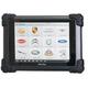 Autel MS908TPMS MaxiSYS Pro Diagnostic System