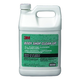 3M 38350 All Purpose Cleaner and Degreaser 1 Gallon