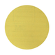 3M 983 Hookit Gold Disc, 6 in., P80C, 75 discs/bx