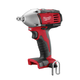 Milwaukee 2652-20 M18 18V Cordless 1/2 in. Lithium-Ion Compact Impact Wrench (Bare Tool)