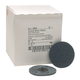 3M 7513 Scotch-Brite Roloc Surface Conditioning Disc Blue 3 in. Very Fine (25-Pack)