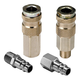 DeVilbiss PH4090 Air Fitting (Female)