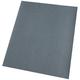 3M 2007 Wetordry Tri-M-ite Sheet 9 in. x 11 in. 220A (50-Pack)