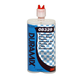 3M 8329 Duramix Controlled-Flow Seam Sealer 200 mL Cartridge