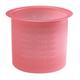 DeVilbiss PT52K10 2.7 Gallon Polyethylene Liners (10-Pack)