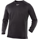 Milwaukee 401G-L WorkSkin Cold Weather Base Layer