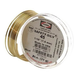 J.W. Harris 4535 Safety-Silv 45 - Bare and Flux Coated