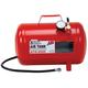 ATD 9895 5 Gallon Air Tank