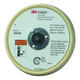 3M 5546 Stikit Low Profile Finishing Disc Pad 6 in.