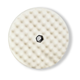 3M 5706 Perfect-It Foam Compounding Pad 8 in.