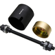 9 Circle 11101-42 Honda and Acura Front Lower Control Arm Bushing Tool