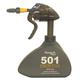 Sprayers Plus 501 ACID-MATE 5cc Acid Handheld Spot Sprayer
