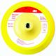 3M 5779 Hookit Disc Pad 8 in.