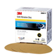 3M 917 Hookit Gold Disc, 3 in., P180C (50-Pack)