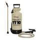 Sprayers Plus YT10 1 Gallon Professional Handheld Compression Sprayer