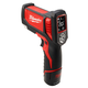 Milwaukee 2276-21 M12 12V Cordless Lithium-Ion Laser Temp-Gun Kit