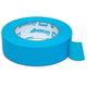 American Tape AM-1.5 1.5 in. Aqua Mask Masking Tape