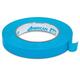 American Tape AM-3-4 3/4 in. Aqua Mask Masking Tape