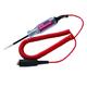Astro Pneumatic 7763 Digital LCD 12-24V Circuit Tester