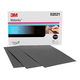 3M 2021 Imperial Wetordry Sheet 5-1/2 in. x 9 in. 1000A (50-Pack)