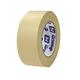 American Tape PG27-2 2 in. PG Paint Masking Tape