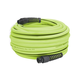 Legacy Mfg. Co. HFZWP575 Flexzilla Pro 5/8 in. x 75 ft. Water Hose with 3/4 in. GHT Reusable Fittings