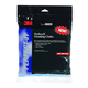 3M 6020 Perfect-It III Auto Detailing Cloth Light Blue 12 in. x 14 in. (6-Pack)
