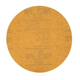 3M 982 Hookit Gold Disc, 6 in., P100C (100-Pack)