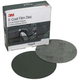 3M 692 6 in. P500 E-Coat Film Disc with Hook-It II (50-Pack)