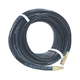 SAS Safety 9852-42 50 ft. PVC Air Line Hose