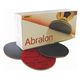 Mirka 8A-241-2000 2000 Grit Abralon 6 in. Discs