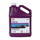 3M 6086 Perfect-It Rubbing Compound 1 Gallon