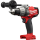 Factory Reconditioned Milwaukee 2703-80 FUEL M18 18V Cordless Lithium-Ion 1/2 in. Brushless Drill Driver (Bare Tool)