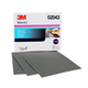 3M 2043 Imperial Wetordry Sheet 9 in. x 11 in. P220A (50-Pack)