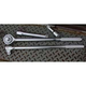 ATD 10022 20 in. 3/4 in. Drive Ratchet