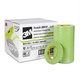 3M 26334CS 3/4 in. Scotch Premium Automotive 233plus Masking Tape