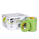 3M 26336 Scotch Performance Masking Tape 233plus 24 mm x 55 m Sleeve of 6