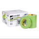 3M 26338CS 1-1/2 in. Scotch Premium Automotive 233plus Masking Tape