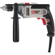 Porter-Cable PCE141 7 Amp 1/2 in. CSR Single Speed Hammer Drill