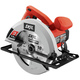 Factory Reconditioned Skil 5080-01-RT 13 Amp 7-1/4 in. Circular Saw
