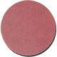 3M 1116 6 in. P80D Red Abrasive Stikit Disc 100 Discs Per Roll 6 Rolls Per Case