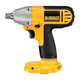 Factory Reconditioned Dewalt DC821BR 18V Cordless 1/2 in. High Torque Impact Wrench (Bare Tool)