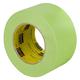 3M 26341 Scotch Performance Masking Tape 233plus 72 mm x 55 m