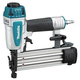 Makita AF505 18-Gauge 2 in. Brad Nailer Kit