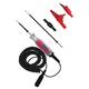 ATD 55048 3-48 Volt Digital Master Circuit Tester Kit
