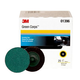 3M 1396 2 in. 50 Grade Green Corps Roloc Disc (25-Pack)