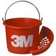 3M 2513 Wetordry Bucket