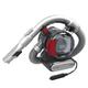 Black & Decker BDH1200FVAV FlexAuto Hand Vacuum