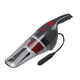 Black & Decker BDH1200NVAV 12V Compact Automotive Hand Vacuum